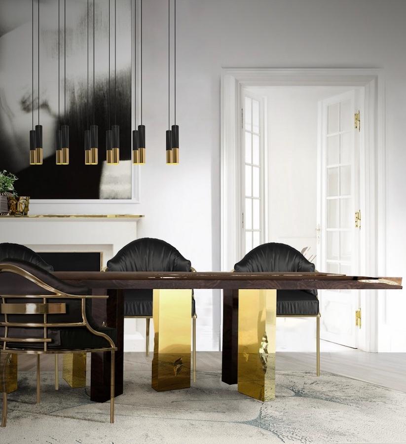 Lusso con poco: come creare a casa un ambiente luxury (senza spendere troppo)
