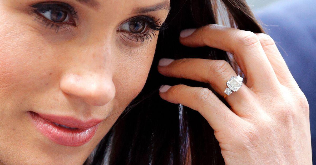 anelli fidanzamento