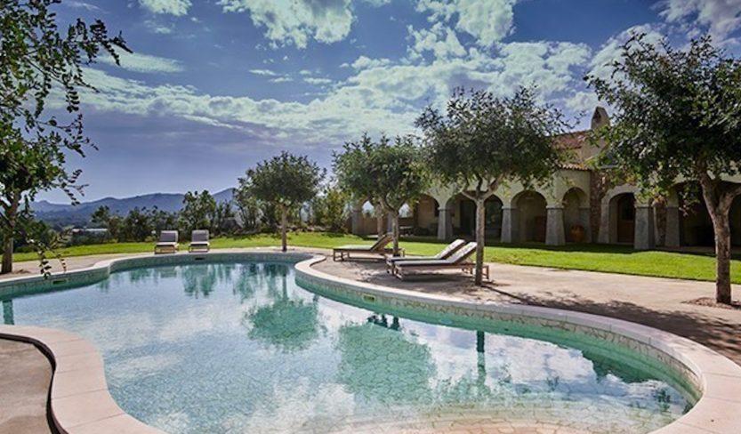 Vacanze estate 2021 dove andare: le destinazioni di lusso