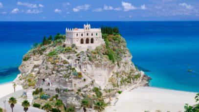 Borgo dei Borghi 2021, Tropea regina indiscussa: la lista dei partecipanti