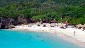 Curaçao, i visti speciali per chi lavora da remoto. Il paradiso tropicale non è mai stato così vicino