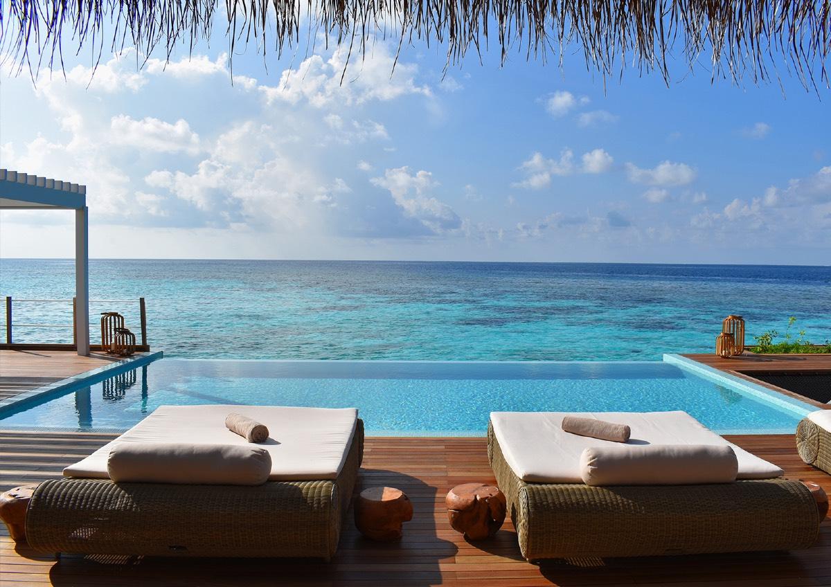 Belen Maldive