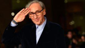 Franco Battiato, l'addio al mito siculo: oggi il mondo è grigio, ma anche blu