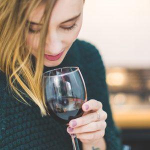 WineTales magazine