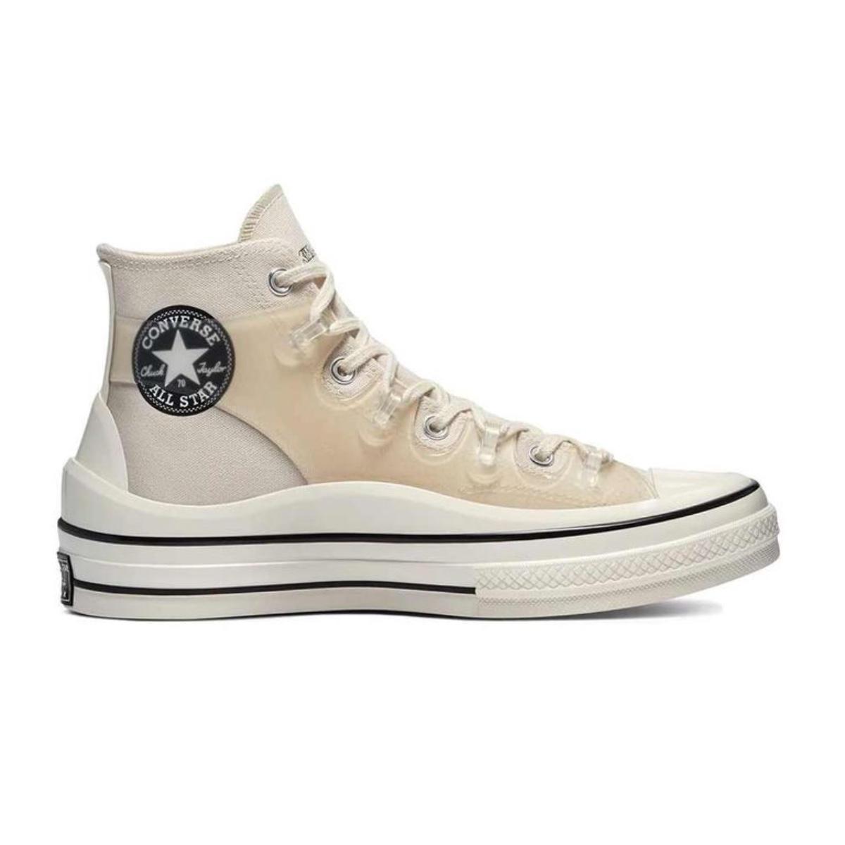 sneakers uomo Converse