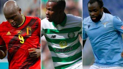 Romelu Lukaku, chi è l'attaccante della nazionale: vita privata, carriera, età e segno zodiacale