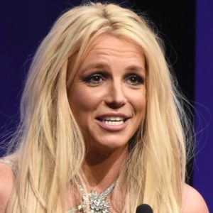 """Britney Spears, l'accusa alla sorella è pesantissima: """"Come hai osato!"""". E la polemica divampa ancora"""