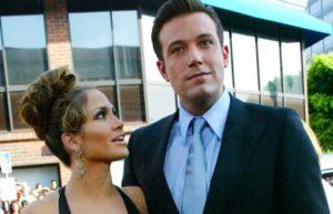 Jennifer Lopez e Ben Affleck, 17 anni dopo è ufficiale: la foto che li inchioda l'hanno scelta loro