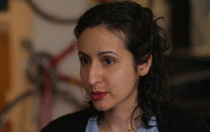 Mariam Ghani, chi è la figlia dell'ex presidente afghano: vive a NY ed espone al MoMa