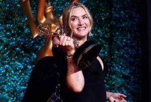 Emmy Awards 21 i look