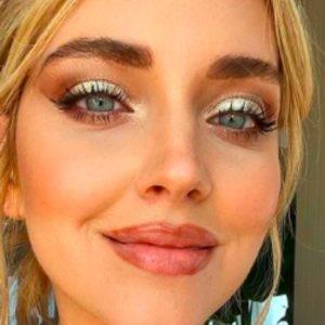 Labbra overlining, dare volume senza filler: tre regole da makeup artist
