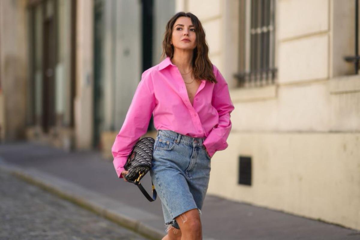 Trend moda autunno 2021