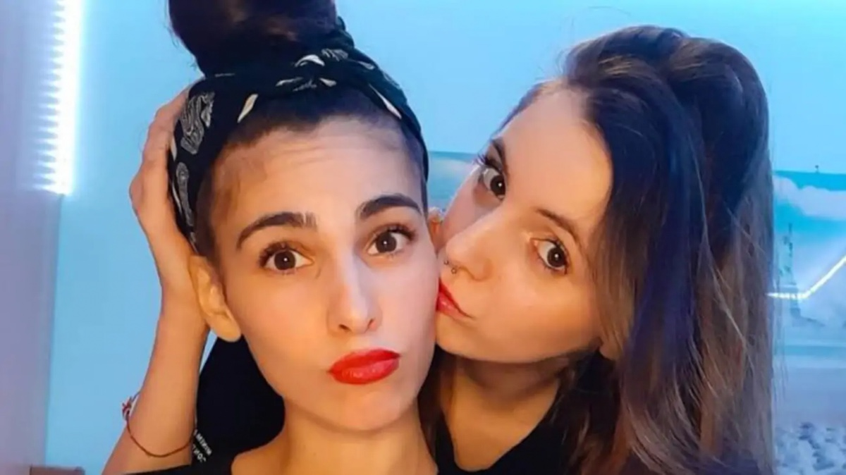 Erika, Martina, Miss Mondo