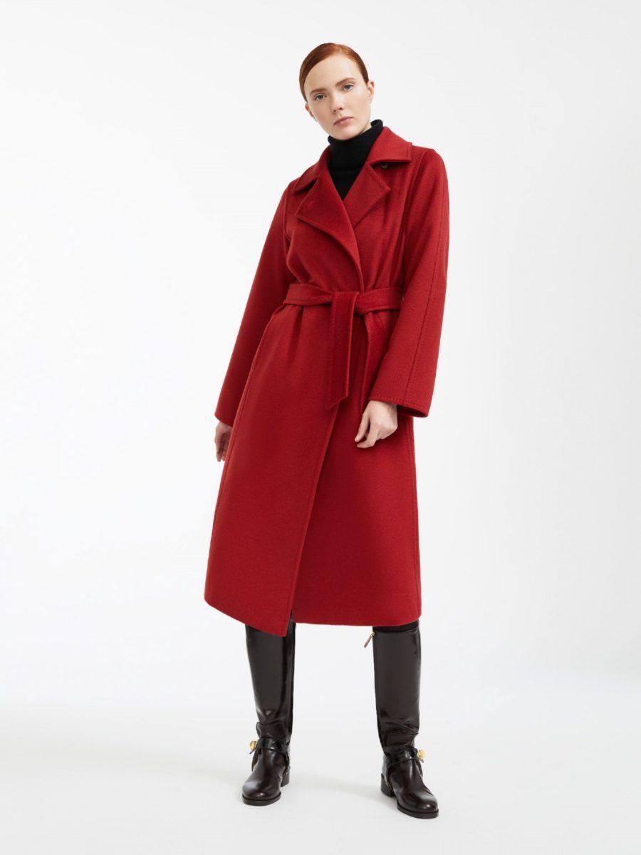 Cappotti inverno 2022