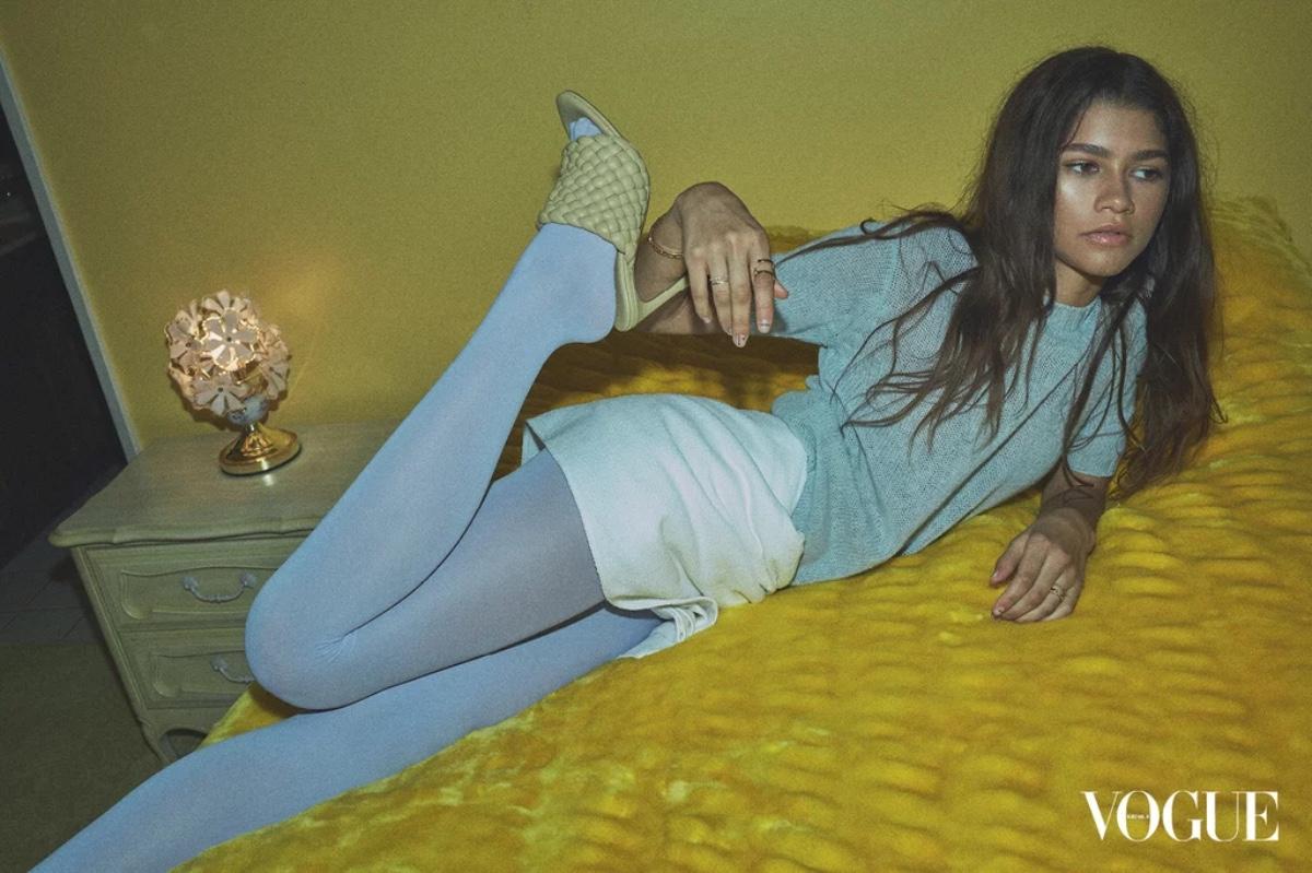 calze donna 2021