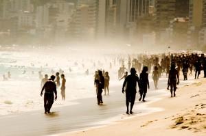 Spiaggia di Rio
