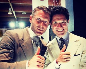 uomini d'affari più belli d'italia, uomini d'affari italiani più belli, business man italiani più belli, manager italiani più belli,