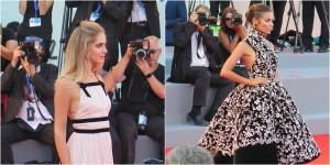 venezia 73, mostra del cinema di venezia 2016, venezia 73 red carpet, venezia 73 vestiti più belli, venezia 73 attrici più belle, venezia 73 attrici più eleganti,