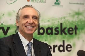 Ferdinando Minucci
