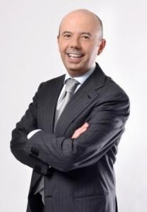 Gianpaolo Romano