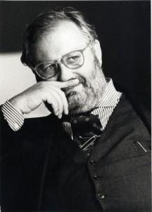Gianfranco Ferré