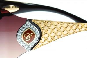 Chopard - occhiali 2012