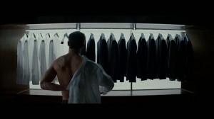 50 Sfumature, il teaser del secondo trailer