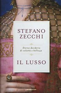 Il libro di Stefano Zecchi