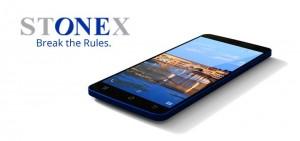 Stonex One