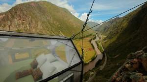 Capsule Perù