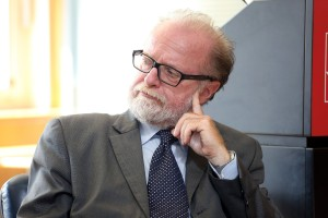 Gian Andrea Positano