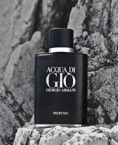 Acqua di Giò Profumo - Giorgio Armani, Miglior Profumo 2016