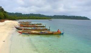 Isole Andamane