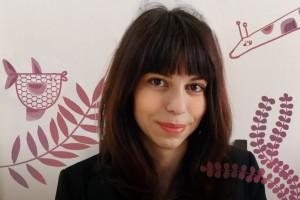Annalisa Beghelli