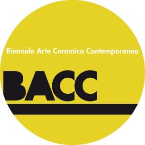 BACC, Biennale d'Arte Ceramica Contemporanea