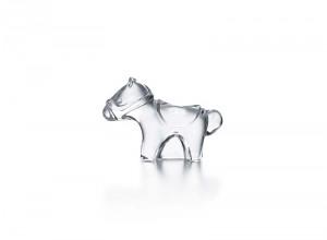Cavallo Baccarat Minimals