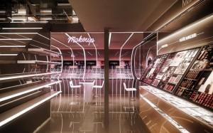Beauty Lounge Limoni - Milano