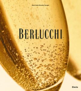 La monografia Berlucchi