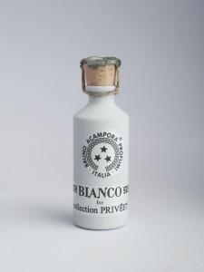 Bianco - Bruno Acampora e Collection Privee