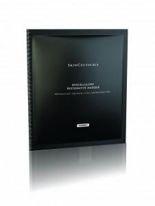 Biocellulose Restorative Masque by Skinceuticals