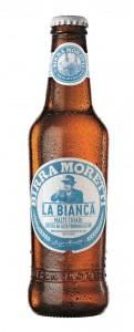 Birra Moretti La Bianca, Mercato Centrale di Firenze