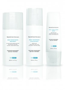 Body Correct by SkinCeuticals