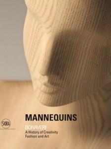 Mannequins – Bonaveri – A History of Creativity Fashion and Art