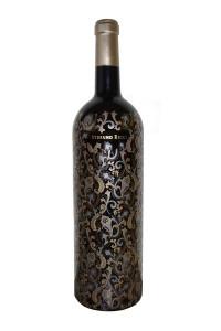 Stefano Ricci e il vino Tenuta Sette Ponti