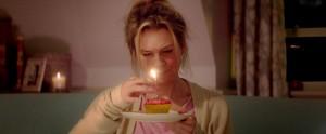 Renée Zellweger - Bridget Jones 3