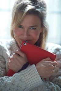 Bridget Jones 3, la prima foto ufficiale