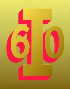 "Cover ""60 ANNI Years INTERNI"",Cover ""60 ANNI Years INTERNI"""